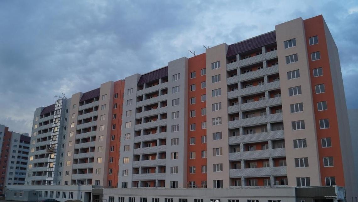 Купить коммерческую недвижимость в саратове аренда офисов в кировском районе днепропетровска